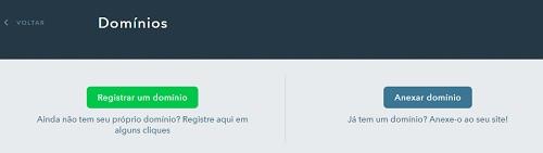 uKit domains