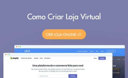 ba346ce66 Como criar loja virtual