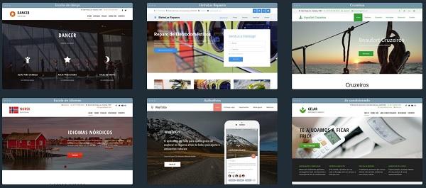 uKit Design